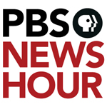 Latest PBS news