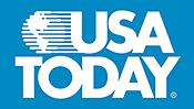 USA Today... REAL NEWS